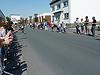Paderborner Osterlauf 10km Ziel 2011 (45003)
