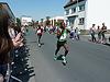 Paderborner Osterlauf 10km Ziel 2011 (45654)