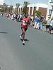Paderborner Osterlauf 10km Ziel 2011 (45089)
