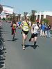 Paderborner Osterlauf 10km Ziel 2011 (45027)
