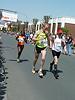 Paderborner Osterlauf 10km Ziel 2011 (44460)