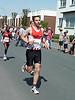 Paderborner Osterlauf 10km Ziel 2011 (44939)