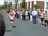 Paderborner Osterlauf 10km Ziel 2011 (44336)