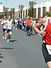 Paderborner Osterlauf 10km Ziel 2011 (44955)