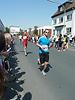 Paderborner Osterlauf 10km Ziel 2011 (44951)