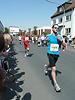 Paderborner Osterlauf 10km Ziel 2011 (44309)