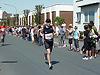 Paderborner Osterlauf 10km Ziel 2011 (45518)