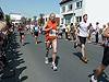 Paderborner Osterlauf 10km Ziel 2011 (45362)