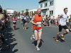 Paderborner Osterlauf 10km Ziel 2011 (45080)