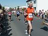 Paderborner Osterlauf 10km Ziel 2011 (44217)