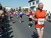Paderborner Osterlauf 10km Ziel 2011 (44843)