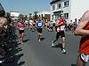 Paderborner Osterlauf 10km Ziel 2011 (44289)