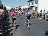Paderborner Osterlauf 10km Ziel 2011 (46017)