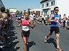 Paderborner Osterlauf 10km Ziel 2011 (44319)