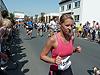 Paderborner Osterlauf 10km Ziel 2011 (45822)