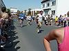 Paderborner Osterlauf 10km Ziel 2011 (45444)