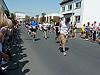 Paderborner Osterlauf 10km Ziel 2011 (44981)