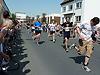 Paderborner Osterlauf 10km Ziel 2011 (45118)