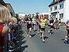 Paderborner Osterlauf 10km Ziel 2011 (44850)