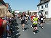 Paderborner Osterlauf 10km Ziel 2011 (45746)