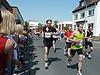 Paderborner Osterlauf 10km Ziel 2011 (45030)