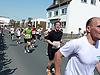 Paderborner Osterlauf 10km Ziel 2011 (45448)
