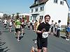 Paderborner Osterlauf 10km Ziel 2011 (44400)