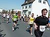 Paderborner Osterlauf 10km Ziel 2011 (44825)