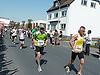Paderborner Osterlauf 10km Ziel 2011 (45489)