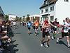 Paderborner Osterlauf 10km Ziel 2011 (44956)