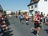 Paderborner Osterlauf 10km Ziel 2011 (45326)
