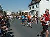 Paderborner Osterlauf 10km Ziel 2011 (45939)