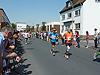 Paderborner Osterlauf 10km Ziel 2011 (44678)