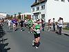 Paderborner Osterlauf 10km Ziel 2011 (44601)