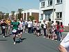 Paderborner Osterlauf 10km Ziel 2011 (44191)