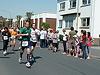 Paderborner Osterlauf 10km Ziel 2011 (44379)