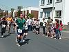 Paderborner Osterlauf 10km Ziel 2011 (45087)