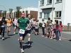 Paderborner Osterlauf 10km Ziel 2011 (44356)