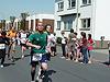Paderborner Osterlauf 10km Ziel 2011 (44812)