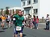 Paderborner Osterlauf 10km Ziel 2011 (44385)
