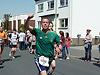 Paderborner Osterlauf 2011 (Foto 44702)