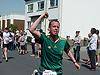 Paderborner Osterlauf 10km Ziel 2011 (45010)