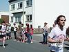 Paderborner Osterlauf 10km Ziel 2011 (44411)