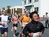 Paderborner Osterlauf 10km Ziel 2011 (44638)
