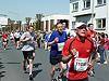 Paderborner Osterlauf 10km Ziel 2011 (44990)