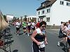 Paderborner Osterlauf 10km Ziel 2011 (44298)