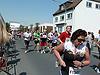 Paderborner Osterlauf 10km Ziel 2011 (44521)