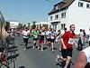 Paderborner Osterlauf 10km Ziel 2011 (44741)