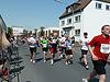 Paderborner Osterlauf 10km Ziel 2011 (45430)
