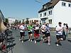 Paderborner Osterlauf 10km Ziel 2011 (45794)